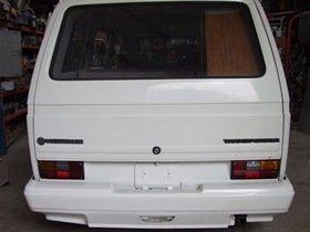 1990vw_9