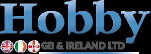 Hobby-Motorhome-logo
