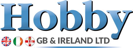 Appointed Hobby Motorhome Agent for Ireland