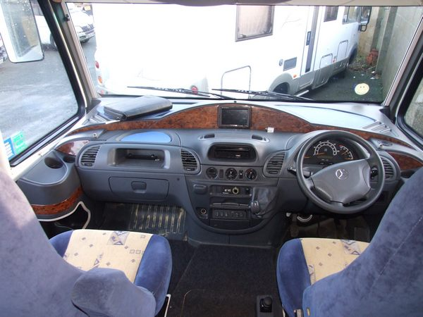 Donegal-Motor-Homes-Euromobile-866