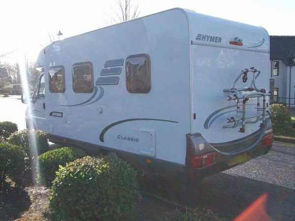 Hymer-classic-donegal-motorhomes